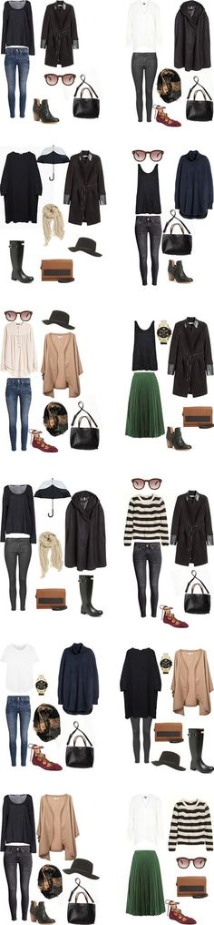 #casual #outfit #autumn #fall #outfits