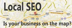 The internet is a great tool for customers to find your business, but with a lot of small and medium businesses promoting their services online, it's easy to get drowned out by the crowd. When it comes to raising your local search engine rankings, here are ten tips that can help you take your business to the top. #localseo #seo #ranking