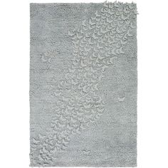 BFY-6800 - Surya | Rugs, Pillows, Wall Decor, Lighting, Accent Furniture, Throws