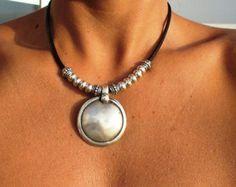 Boho jewelry bohemian jewelry hippy jewelry bohemian by kekugi