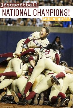 Whoooooo!!!!! Let's go Noles! ❤️ Florida State Football, Florida State University, Florida State Seminoles, Alabama Football, College Football, Football Tailgate, Football Stuff, Oklahoma Sooners, American Football