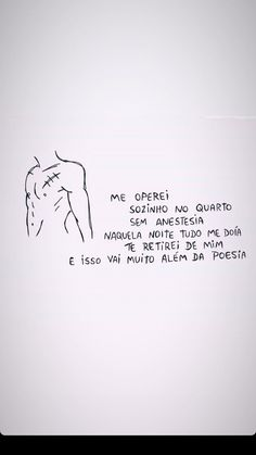 Tudo doia... Poetry Quotes, Sad Quotes, Love Quotes, Sad Love, Love You, Shakespeare Frases, Monólogo Interior, I Still Miss You, Some Words