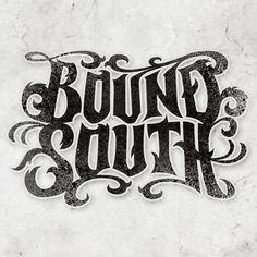 Band Job :: Music Art & Awesome Design :: Logo/Branding