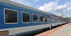 V Plasích na Plzeňsku srazil vlak ženu. Nehodu nepřežila >>> http://plzen.cz/tag/cerna-kronika/