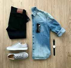 Best Useful Ideas: Urban Wear Streetwear Menswear women's urban fashion sweaters.Urban Wear H&m retro urban fashion cheap jordans. Mode Outfits, Urban Outfits, Casual Outfits, Men Casual, Fashion Outfits, Fashion Kids, Fashion Shoot, Men's Fashion, Queer Fashion
