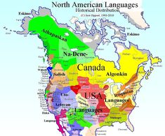 the varieties in the english language in the west virginia university Here you will find recordings representing the english language accents/dialects spoken by people from north america varieties of english west virginia west.