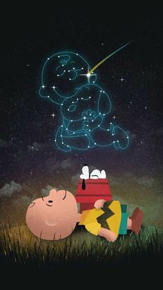 Snoopy Love, Snoopy E Woodstock, Charlie Brown Und Snoopy, Happy Snoopy, Peanuts Gang, Peanuts Cartoon, Snoopy Wallpaper, Dog Wallpaper, Iphone Wallpaper