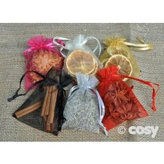 Add to treasure baskets or use in sensory play. Put a blindfold on and identify the different smells or as these are such a bargain price buy two sets and get children to match the smells. Sensory Bags, Baby Sensory, Sensory Activities, Sensory Play, Infant Activities, Home Learning, Fun Learning, Cosy Direct, Treasure Basket