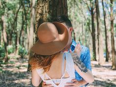 When you first start dating someone, you spend a lot of time getting to know them. You go on dates where you both talk for hours, closing down the restaurant. You think of fun and exciting things to do together, building a strong relationship… Date Outfit Casual, Date Outfits, Partner Questions, Christian Relationships, Single Mom Quotes, Dating After Divorce, Marriage, Single Dating, Love
