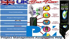 UK Best Tutor is a well-known name in the field of #Project_management_assignment_help,academic services and #Finance_assignment_help,for providing #Marketing_assignment_help,to the students.   Visit Here  http://www.ukbesttutor.co.uk/Management-Assignment-Help