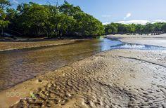 Restricted to the exclusive use of its creator and owner. - Nordeste, e suas regiões inigualável.Praias fantásticas locais inperdíveis esse é o Nordeste Brazileiro!