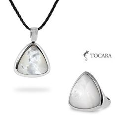 Tocara, Inc. - Live your style. Love your life. Love Your Life, Live For Yourself, Fine Jewelry, Jewellery, Your Style, Pendant Necklace, Beautiful, Boss, Chic