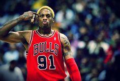 The rebounds genius
