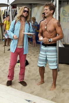 greg cipes and ashley johnsongreg cipes wikipedia, greg cipes voice actor, greg cipes bbrae, greg cipes and tom felton, greg cipes fade away lyrics, greg cipes instagram, greg cipes surfing, greg cipes fade away, greg cipes and tara strong, greg cipes twitter, greg cipes fast and furious, greg cipes vine, greg cipes the middle, greg cipes and ashley johnson, greg cipes fade away chords, greg cipes facebook, greg cipes net worth, greg cipes voices, greg cipes michelangelo, greg cipes imdb