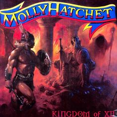flirting with disaster molly hatchet album cutter online download free