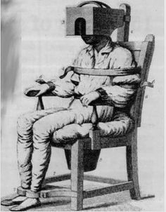 Prison Reform 1800s Now if what ive said so far