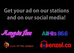 (2389) Twitter Good Music, You Got This, How To Get, Social Media, Ads, Twitter, Its Ok, Social Networks, Social Media Tips