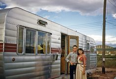 RV electrical systems won't similar to your home, but there's differences you need to know for safe travels on and off the road.