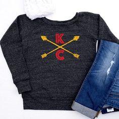 Kansas City Chiefs Sweatshirt, Kansas City Chiefs Shirt, KC Chiefs Shirt, chiefs, kansas city chiefs