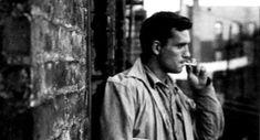 Documentaries About Jack Kerouac