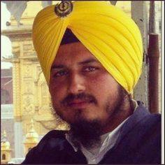 Punjab #latintoya #incredibleindia #