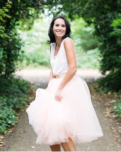 Space 46 Boutique is an online women's boutique featuring a collection of fun and feminine tulle and lace skirts, perfect for casual, bridal and formal wear. Blush Tulle Skirt, Lace Skirt, Midi Skirt, Formal Wear, Formal Dresses, Wedding Dresses, Ballerina, Tutu Rock, Bridal And Formal