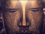 Grandes Frases ( Doctrinas - Budistas /Hindues ) Parte 2 - Taringa!