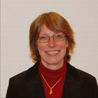 Prof Conny van Ravenswaaij, excellent cytogeneticist who supported our 11q network even before it started.