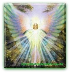 Archangel Raphael - angel of healing; ask him to help you to heal the Earth! Archangel Prayers, Archangel Raphael, Raphael Angel, Angel Guide, Angel Quotes, Angel Cards, Oracle Cards, How To Increase Energy, Love And Light