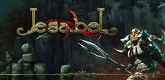 Iesabel v1.0.2 Mod (Unlimited Upgrade) - Frenzy ANDROID - games and aplications