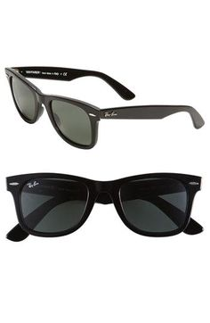 69b66b671 RayBan® Wayfarers* sunglasses for men* Ray-Ban® Sunglasses