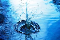 Water, Part 2 – What Source is Safest? - http://www.buildingasimplelife.com/water-part-2-what-source-is-safest/