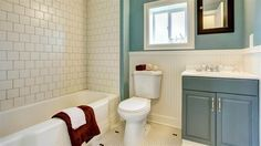Visit TODAY for home decorating ideas, easy organizing tips and real estate news.