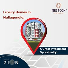 Apartments For Sale, Luxury Apartments, Luxury Homes, Buy Property, Marketing Poster, Real Estates, Ads Creative, Antique Jewellery, Social Media Design