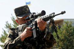 фото: http://topwar.ru