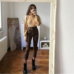 cute casual winter fashion outfits for teen girl 15 ~ my.me Outfits 2019 Outfits casual Outfits for moms Outfits for school Outfits for teen girls Outfits for work Outfits with hats Outfits women Winter Mode Outfits, Trendy Fall Outfits, Casual Winter Outfits, Outfits For Teens, October Outfits, Girl Outfits, Winter Dresses, Casual Fall, Spring Outfits