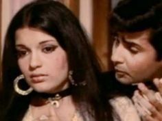 Name of Song - Yaadon Ki Baarat Album/Movie Name - Yaadon Ki Baarat Name Of Singer(s) - Kishore Kumar, Mohd. Rafi Released in Year - 1973 Music Director of Movie - R. Hindi Old Songs, All Songs, Movie Songs, Movies, Audio Songs, Karaoke Songs, Old Song Download, Karaoke Tracks, Kishore Kumar