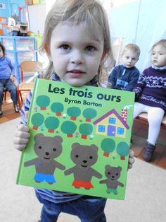 de nombreuses idées pour les petits Petite Section, Nursery School, Retelling, 3 D, Fairy Tales, Decoupage, Diy And Crafts, Lunch Box, Kids Rugs