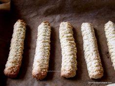Krispie Treats, Rice Krispies, Unt, Biscuits, Deserts, Cookies, Food, Crack Crackers, Crack Crackers