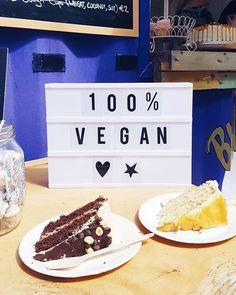 Slow Cooker Mushroom Bourguignon | Vegan | The Tofu Diaries