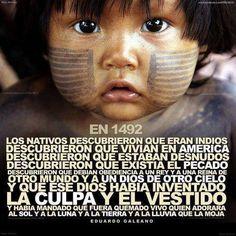 1492-Eduardo Galeano