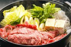 お鍋だけじゃもったいない! キレイになれる冬野菜「春菊」の美味しい食べ方 (1/4) キレイコラム [キレイスタイル] - 豊島サナエ -