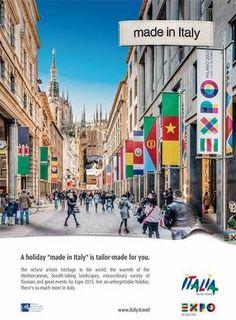 Esce on-line la Guida delle Regioni Italiane redatta dall'Enit in otto lingue La Guida nasce in collaborazione con le Regioni e le Province Autonome