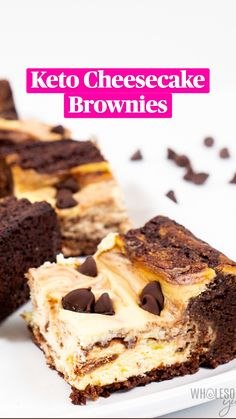 Ketogenic Desserts, Keto Snacks, Healthy Desserts, Low Carb Bread, Low Carb Keto, Low Carb Recipes, Low Carb Deserts, Low Carb Sweets, Keto Desert Recipes