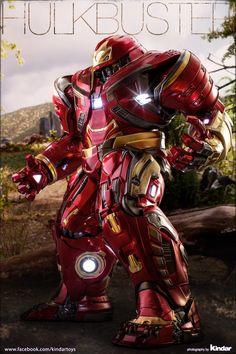 Iron Man Suit, Iron Man Armor, Marvel Avengers, Marvel Comics, Transformers, Marvel Wallpaper, War Machine, Concept Cars, Hulk