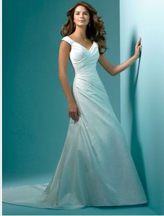 About wedding dress ideas on pinterest wedding dress straps wedding