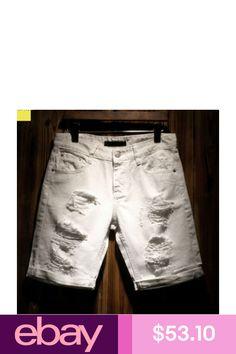 19 Best Clothes images  48541777dd820