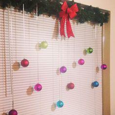 #christmas DIY