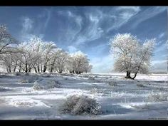 TCHAIKOVSKY 5th Symphony third Movement - YouTube