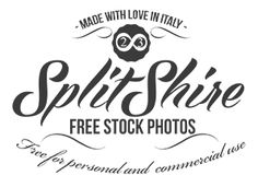SplitShire - Delicious free stock photos for personal & commercial use. Free Image Sites, Stock Image Websites, Free Stock Photos, Royalty Free Photos, Make Money Online, How To Make Money, Cool Photos, My Photos, Image Resources